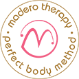 maderoterapija perfect body metoda