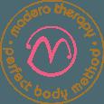 maderoterapija perfect body metoda